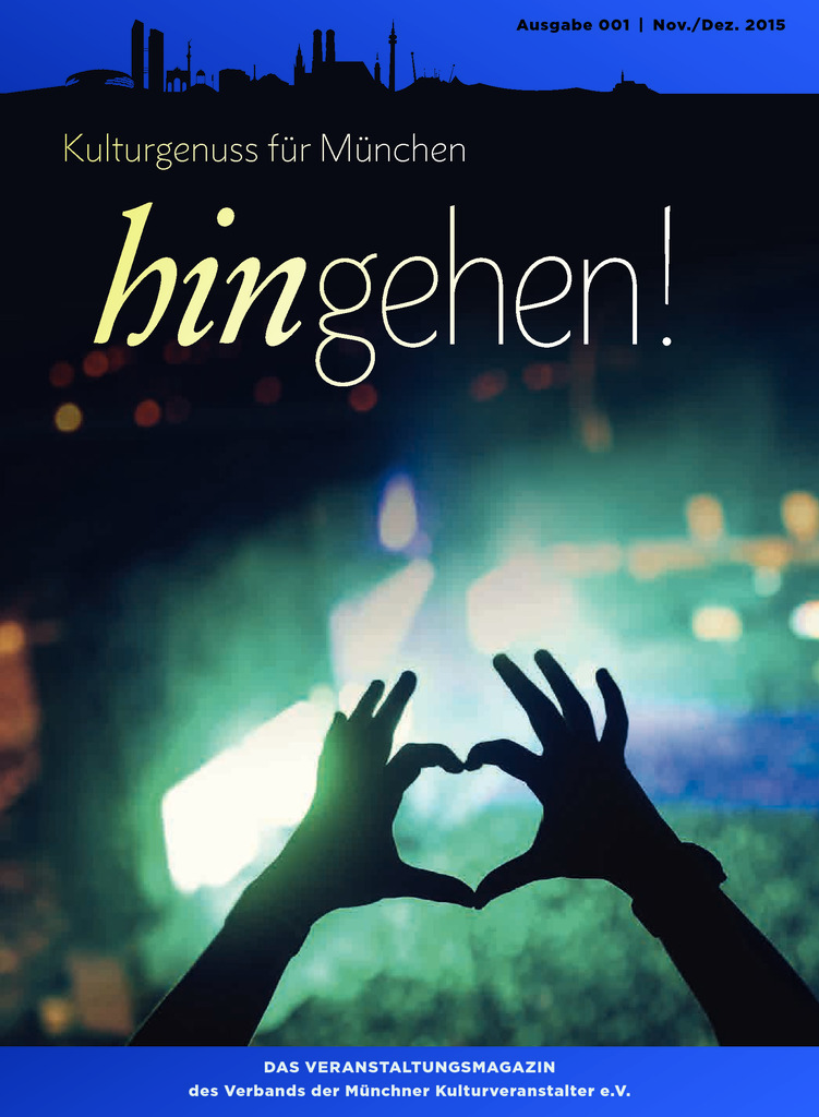 http://www.verband-der-muenchner-kulturveranstalter.de/wp-content/uploads/2015/12/56609d146cd08-0-751x1024.jpg