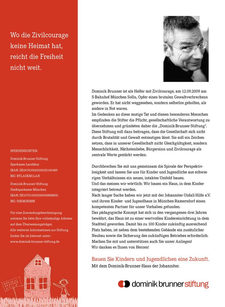 https://www.verband-der-muenchner-kulturveranstalter.de/wp-content/uploads/2015/12/56609d146cd08-1-751x1024.jpg