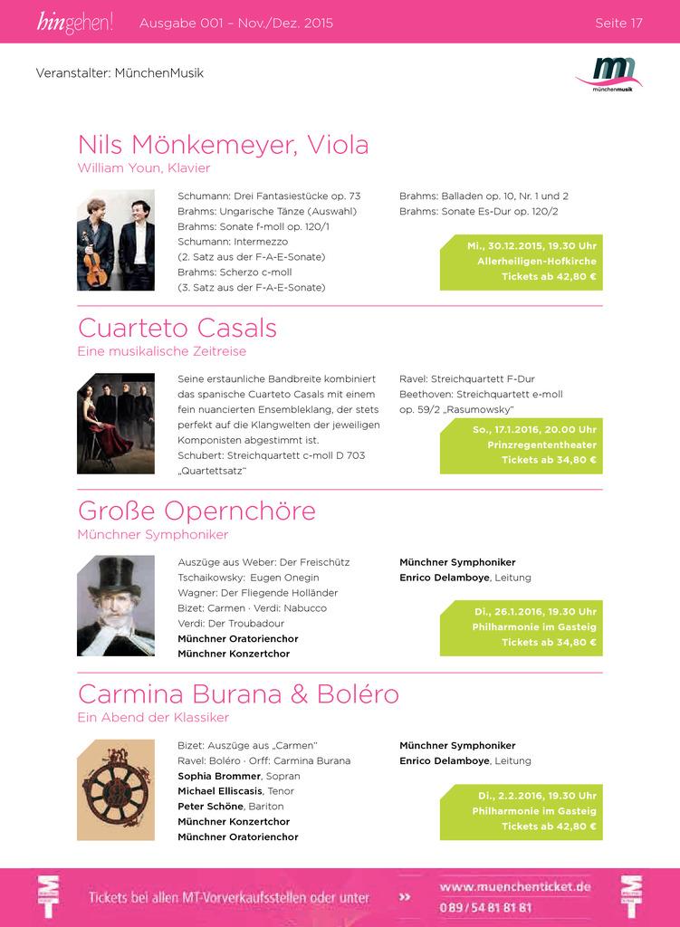 http://www.verband-der-muenchner-kulturveranstalter.de/wp-content/uploads/2015/12/56609d146cd08-16-751x1024.jpg