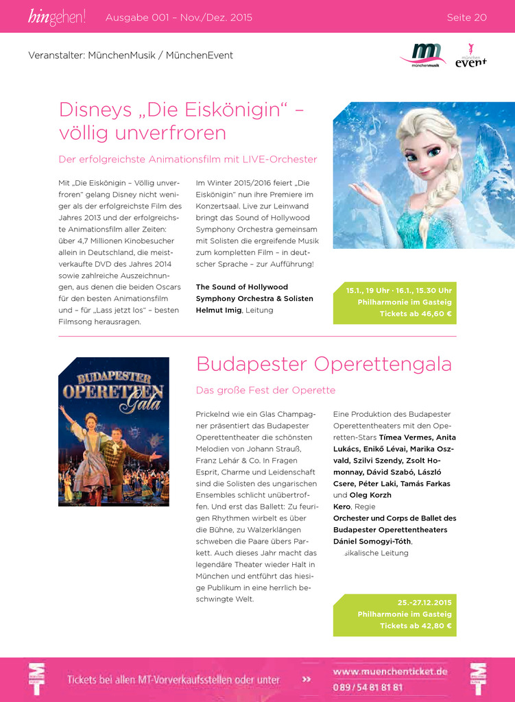 http://www.verband-der-muenchner-kulturveranstalter.de/wp-content/uploads/2015/12/56609d146cd08-19-751x1024.jpg