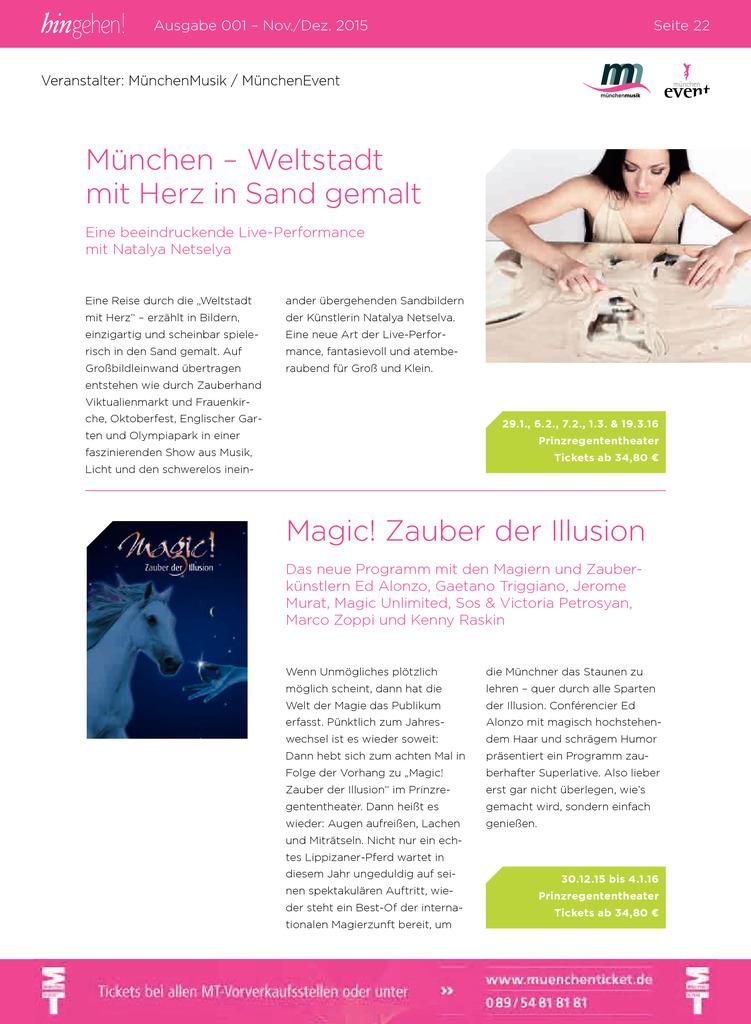 http://www.verband-der-muenchner-kulturveranstalter.de/wp-content/uploads/2015/12/56609d146cd08-21-751x1024.jpg