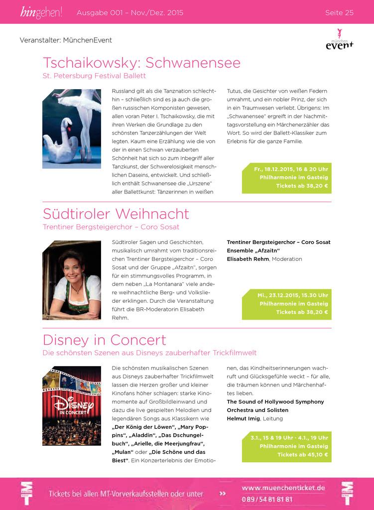 https://www.verband-der-muenchner-kulturveranstalter.de/wp-content/uploads/2015/12/56609d146cd08-24-751x1024.jpg