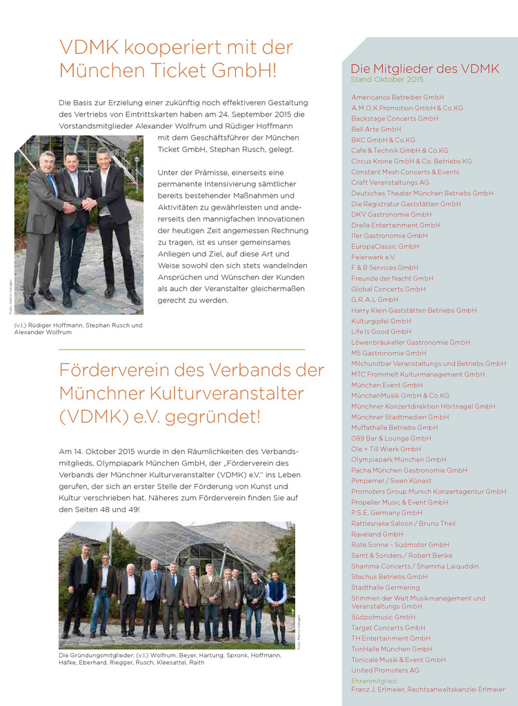 http://www.verband-der-muenchner-kulturveranstalter.de/wp-content/uploads/2015/12/56609d146cd08-26-751x1024.jpg