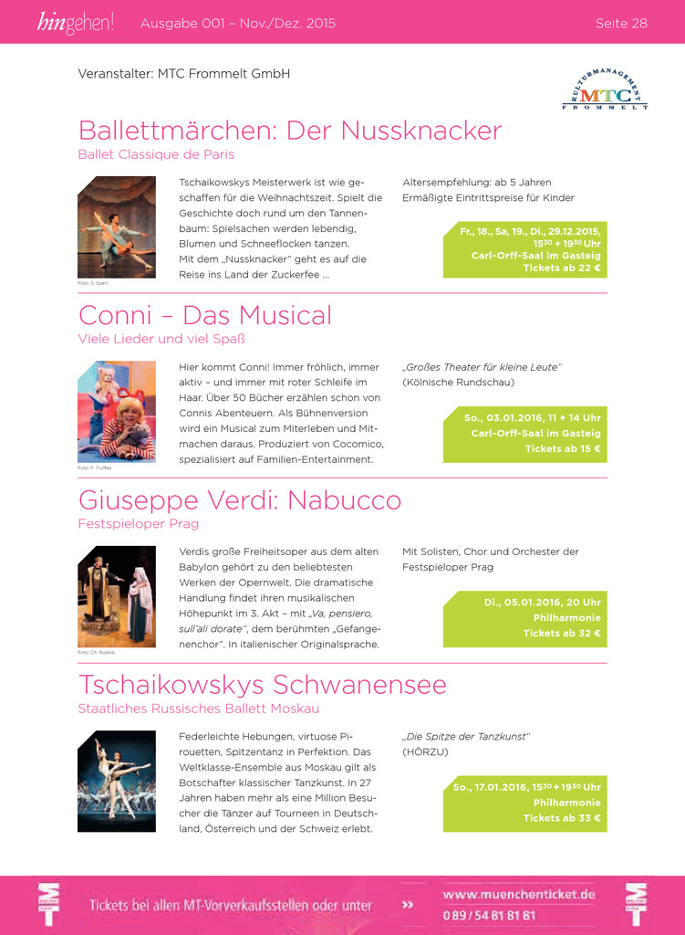 http://www.verband-der-muenchner-kulturveranstalter.de/wp-content/uploads/2015/12/56609d146cd08-27-751x1024.jpg
