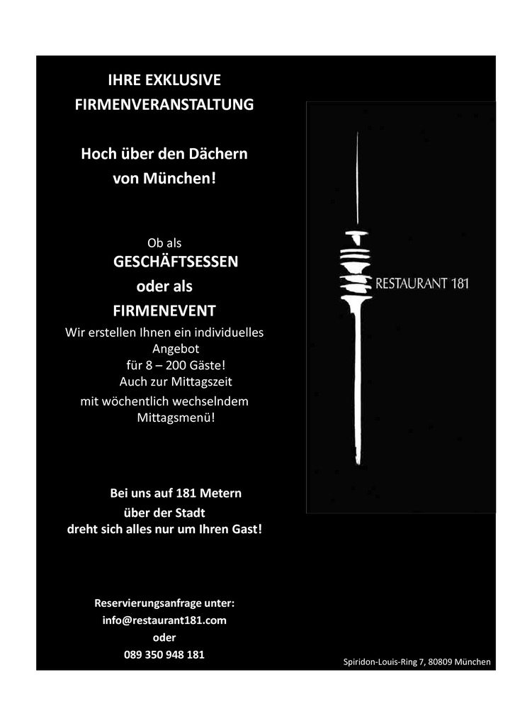 http://www.verband-der-muenchner-kulturveranstalter.de/wp-content/uploads/2015/12/56609d146cd08-29-751x1024.jpg