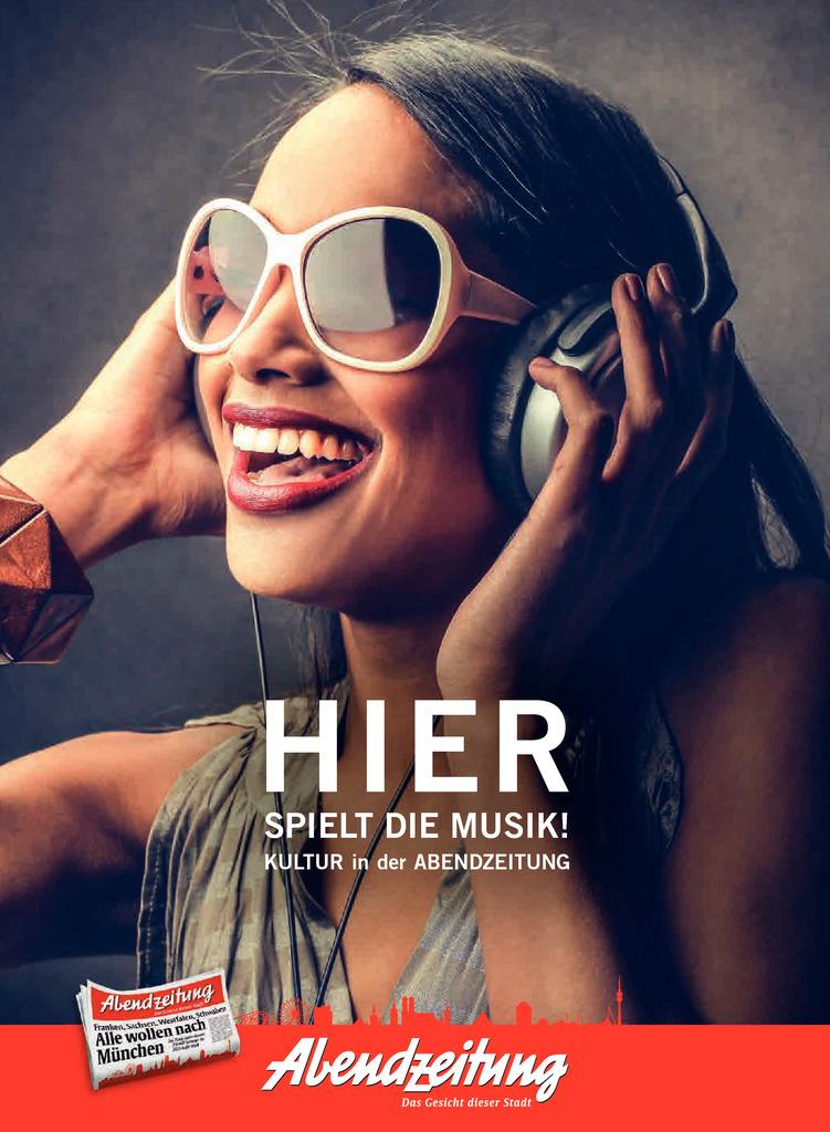http://www.verband-der-muenchner-kulturveranstalter.de/wp-content/uploads/2015/12/56609d146cd08-3-751x1024.jpg
