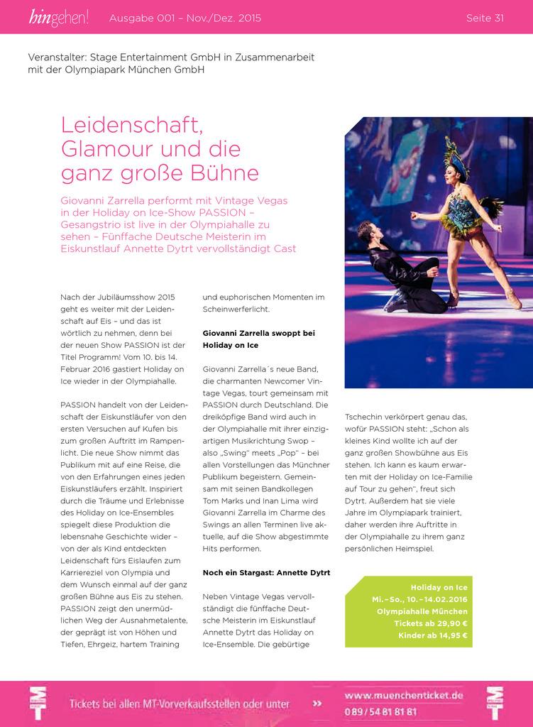 https://www.verband-der-muenchner-kulturveranstalter.de/wp-content/uploads/2015/12/56609d146cd08-30-751x1024.jpg