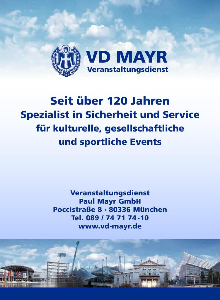 http://www.verband-der-muenchner-kulturveranstalter.de/wp-content/uploads/2015/12/56609d146cd08-39-751x1024.jpg