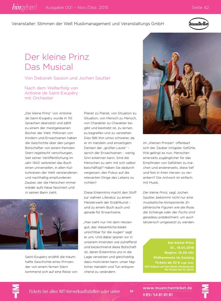 http://www.verband-der-muenchner-kulturveranstalter.de/wp-content/uploads/2015/12/56609d146cd08-41-751x1024.jpg