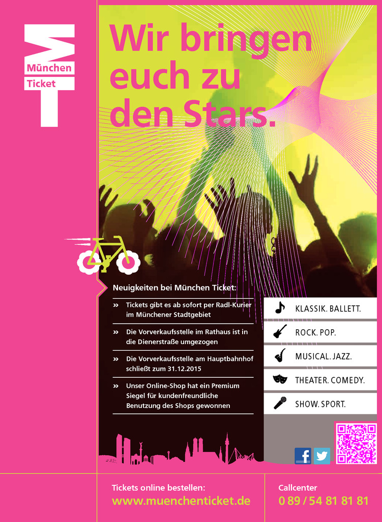 https://www.verband-der-muenchner-kulturveranstalter.de/wp-content/uploads/2015/12/56609d146cd08-42-751x1024.jpg
