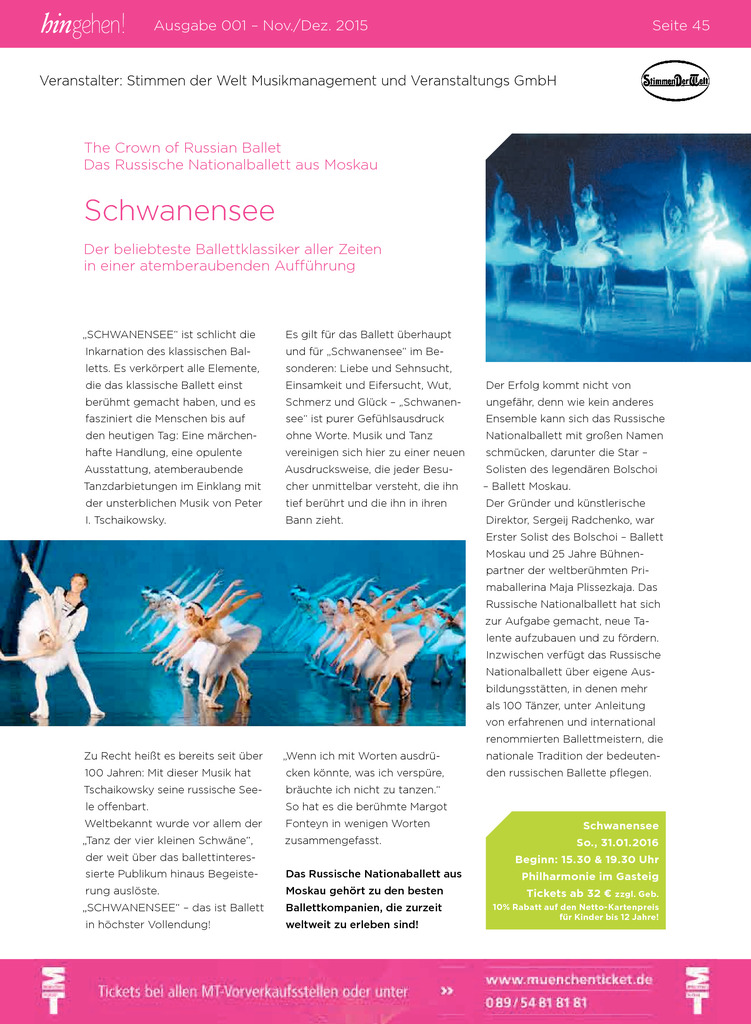 http://www.verband-der-muenchner-kulturveranstalter.de/wp-content/uploads/2015/12/56609d146cd08-44-751x1024.jpg