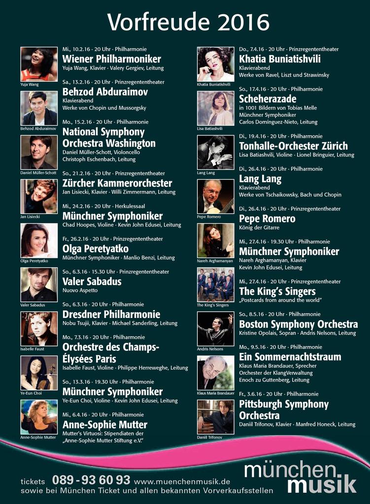 http://www.verband-der-muenchner-kulturveranstalter.de/wp-content/uploads/2015/12/56609d146cd08-48-751x1024.jpg
