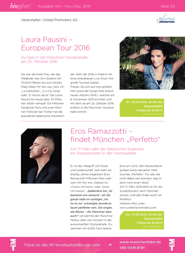 http://www.verband-der-muenchner-kulturveranstalter.de/wp-content/uploads/2015/12/56609d146cd08-49-751x1024.jpg