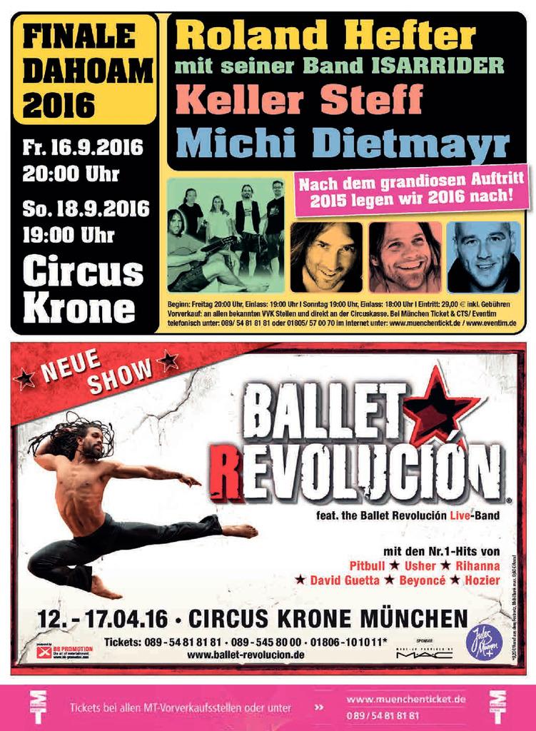 http://www.verband-der-muenchner-kulturveranstalter.de/wp-content/uploads/2015/12/56609d146cd08-5-751x1024.jpg