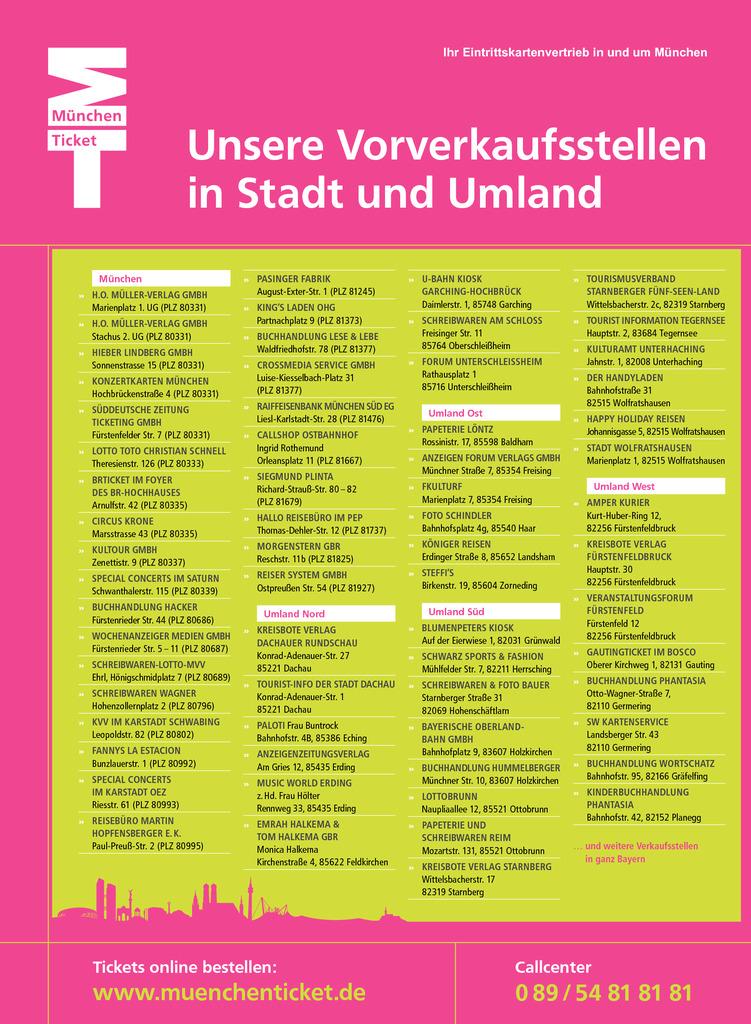 http://www.verband-der-muenchner-kulturveranstalter.de/wp-content/uploads/2015/12/56609d146cd08-50-751x1024.jpg