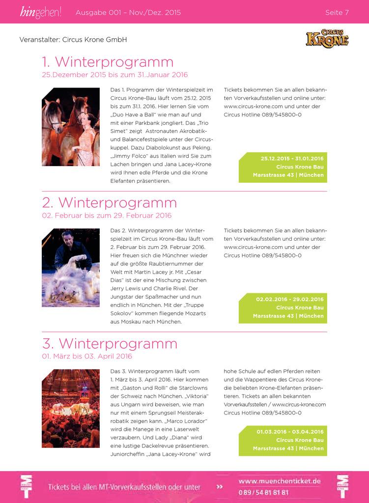 http://www.verband-der-muenchner-kulturveranstalter.de/wp-content/uploads/2015/12/56609d146cd08-6-751x1024.jpg